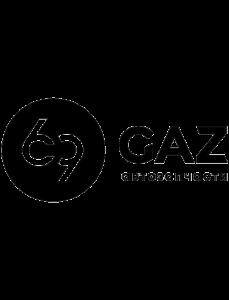 газ69-лого