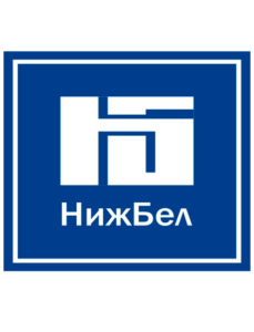 nigbel-logo